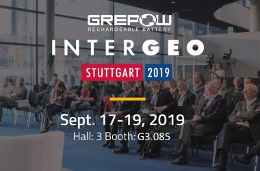 Tattu-InterGeo 2019