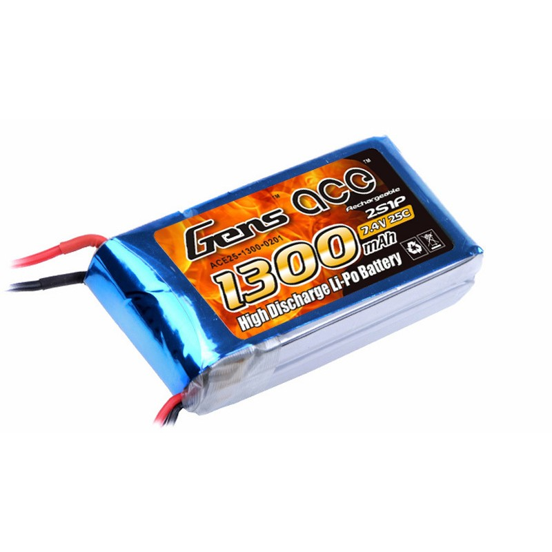 rc helicopter plane with Gens Ace 1300mah 7 4v 25c 2s1p Lipo Battery Pack on Video Elektro Heli Zeigt 50 Kubik Mitsubishi Zero Wo Die Kamika additionally How Electronic Speed Control Esc Works likewise Boeing Ofrece Su Avion Cisterna Kc 46 furthermore 311162000164 together with Watch.