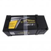 Tattu Plus 2.0 18000mAh 22.2V 15C 6S1P Lipo Battery Pack