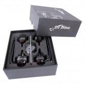 Tattu 2305 2450KV Brushless Quadcopter Motors (Set of 4)