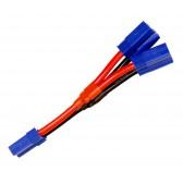 EC5 Paralel Plug
