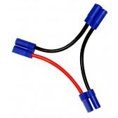 Gens ace EC5 Adapter (series)