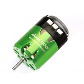 Gens ace Mars Brushless Sensored Motor 3.5T 9200KV