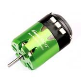 Gens ace Mars Brushless Sensored Motor 4.5T 7200KV