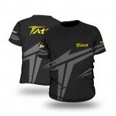 TA-Shirt-Black-XS