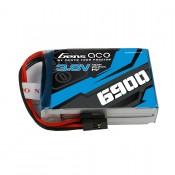 Gens ace 6900mAh 3.8V 1S2P Lipo Battery Pack