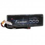 Gens ace 4000mAh 7.4V 25C 2S1P HardCase Lipo Battery 8#