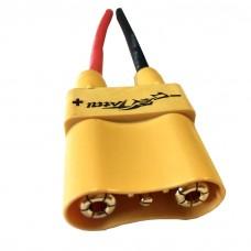 T200-Plug-Female