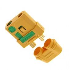 XT90-S Plug