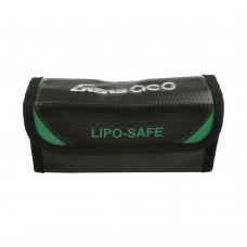 Gens ace Lipo Safe Bag