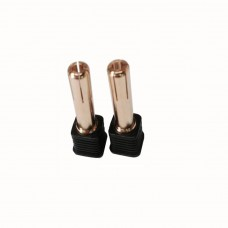 5.0mm-To-4.0mm-Plug-Pair
