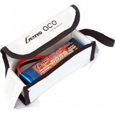 Gens ace Lipo Safety Box