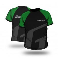 B-Shirt-B/G-XS