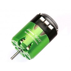 Gens ace Mars Brushless Sensored Motor 3.5T 9200KV