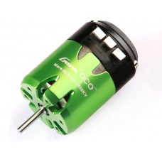 Gens ace Mars Brushless Sensored Motor 4.0T 7950KV
