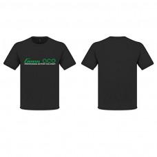 Gens ace T-Shirt-XXL