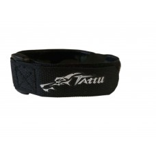 Tattu Small Battery Strap - 20x270mm (1pc)