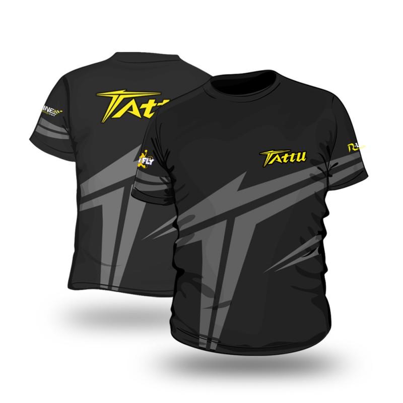 TA-Shirt-Black-L
