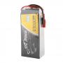 Tattu 23000mAh 22.8V 25C 6S1P Lipo Battery Pack