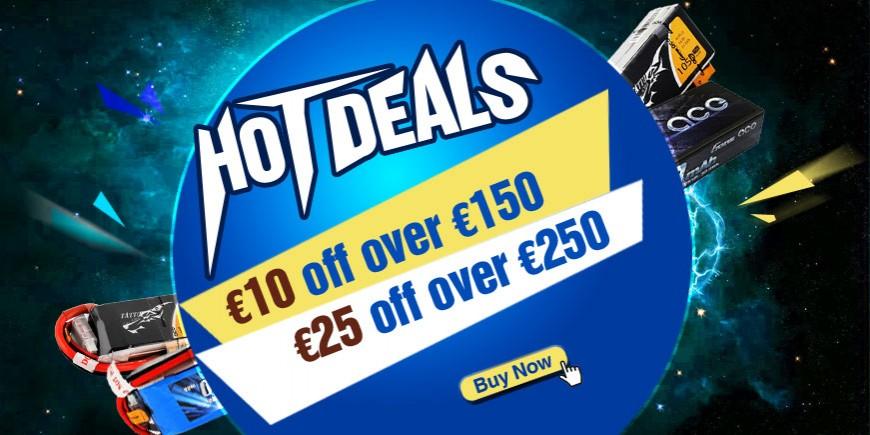 hot deals 2