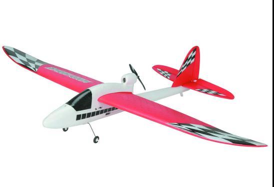 Gens ace 2200mAh 3S 30C Lipo battery-Wild Hawk