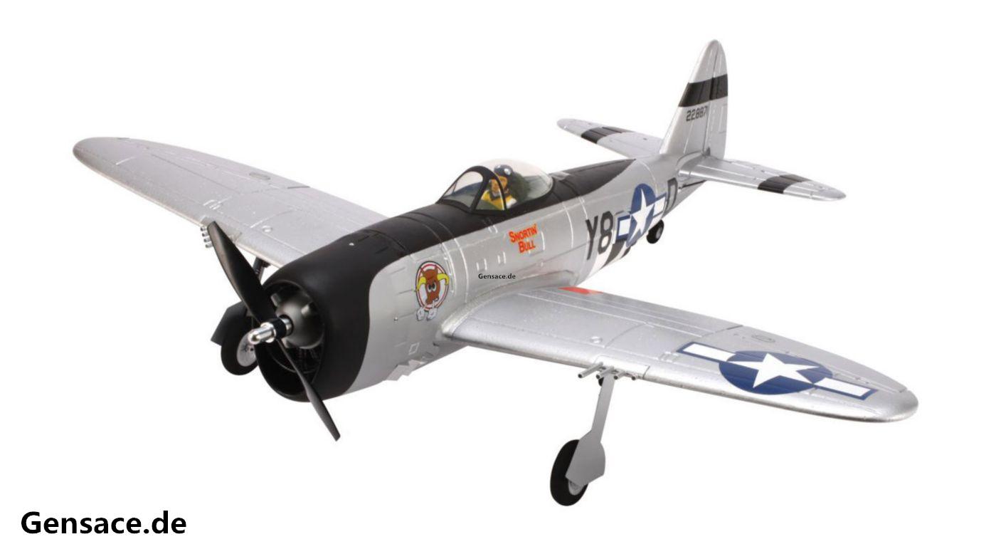 PZ P-47