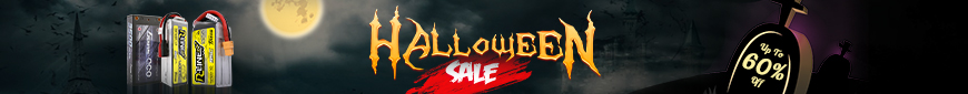 Halloween Sale,  Up To 60% Off