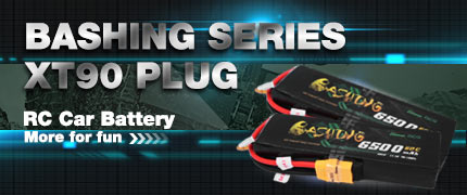 gens ace bashing series car batteries