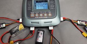 lipo battery info