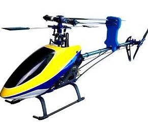 helicopter_500