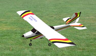 rc_plane