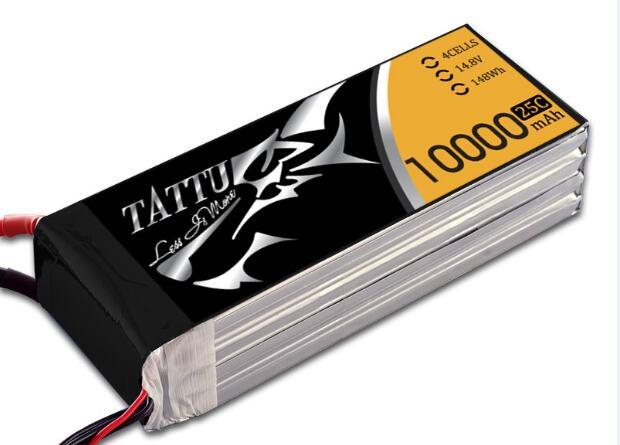 ta-25c50c-10000-4s1p